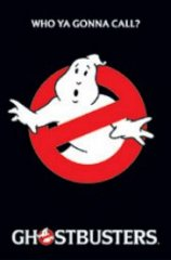 Ghostbusters - Teaser