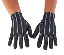 Ant-Man Adult Gloves