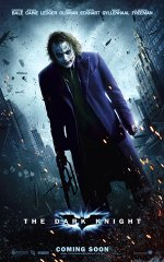 Heath Ledger as Joker 8x10 High Quality Picture Poster