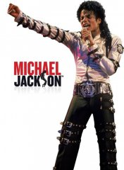 Michael Jackson Galaxy Tour JACKET w/Straps and Pants Deluxe Adult Costume PRE-SALE