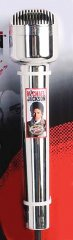 Michael Jackson ECO MICROPHONE **In Stock**