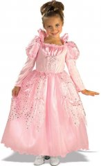 Fairy Tale Princess S, M, L