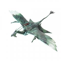 AVATAR Jake's Banshee Creature *In Stock*
