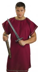 Roman Sword & Sheath