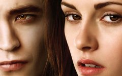 Twilight New Moon Picture