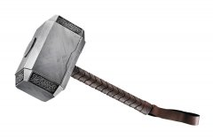Avengers THOR Movie Adult Hammer 16""