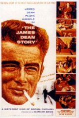 James Dean Story - Classic