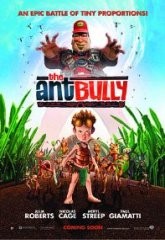Ant Bully - Teaser