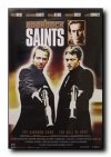 Boondock Saints - US Regular