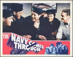 Navy Comes Through 1942 #2