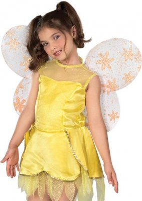 Barbie Fairytopia� Dandelion Wings SALE