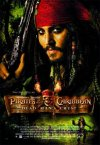 Pirates of Caribbean 2 - Jack