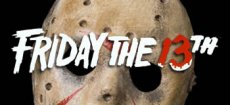 Friday the 13th Costumes