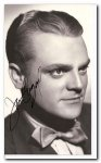 Cagney James Vintage picture