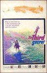 Third Secret Stephen Boyd Richard Attenborough