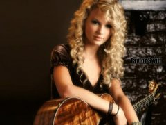 Taylor Swift singer Picture
