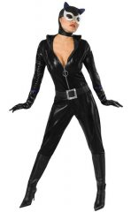 Catwoman XS, S, M