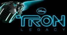 Tron: Legacy Movie Costumes