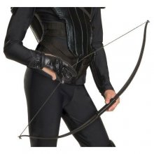 Hunger Games Katniss Archer Child Glove Costume Accessory