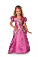 Fairy Tale Princess TODD, S, M