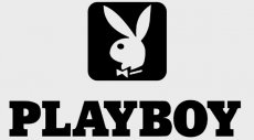 Playboy Costumes